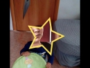 День Рождения Димасика