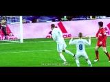 Аккуратный гол Крооса | ASEDIT | vk.com/nice_football
