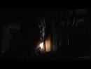 Dracula.S01E10.rus.LostFilm.TV