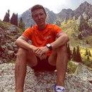 Ruslan Begimbetov фото #33
