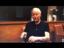Интервью Гаврилина Брайн Трейси о том какой долж Казань 22 11 2017