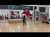 vk.com/all_workshops_belly_dance