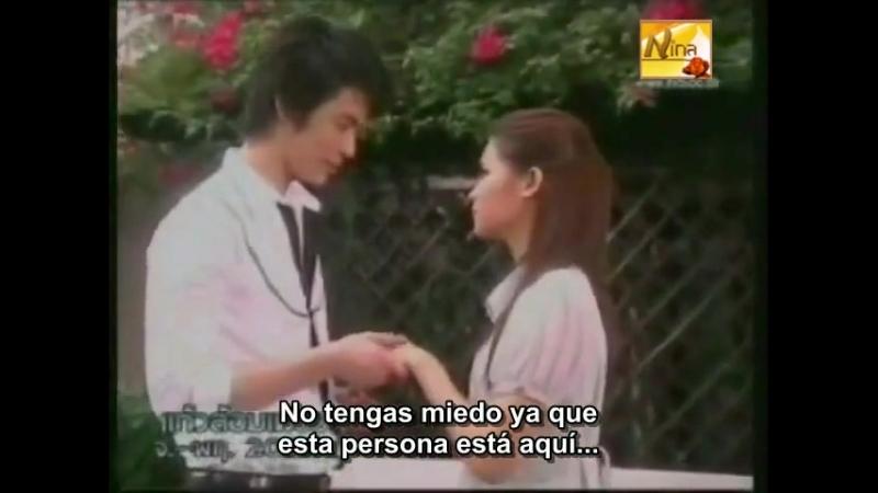 [MV] Kaew Lorm Petch (OST) 🌹Yoo Peur Ter (Sub Español)