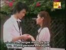 MV Kaew Lorm Petch OST 🌹Yoo Peur Ter Sub Español