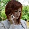 Galina Nikolaeva