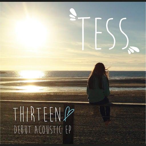 Tess альбом Thirteen
