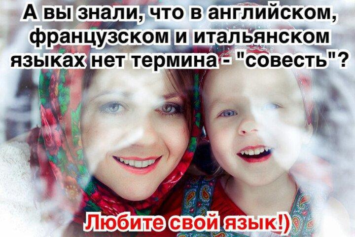 https://pp.userapi.com/c841323/v841323434/5c1cb/gqh20uiBJnc.jpg
