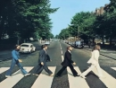 The Beatles Here Comes The Sun [Official Audio]