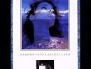 SANDRA - 1988 - Into A Secret Land