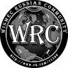 Wismec Russian Community
