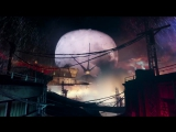 Трейлер Destiny 2 для E3 2017
