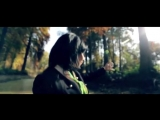 Dildora Niyozova - Ota-onam _ Дилдора Ниёзова - Ота-онам - YouTube.MP4