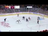 Анахайм - Колорадо / Обзор Матча / Avalanche pull ahead late to top Ducks, 3-1
