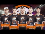 FaZe Clan vs Virtus.Pro.G2A