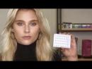 Валентина для фирмы Maybelline- Desafio Push Up VZRU