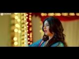 Spyder Mahesh (2017) Telugu Film Dubbed Into Hindi Full Movie - Mahesh Babu15146236751514623812.mp4