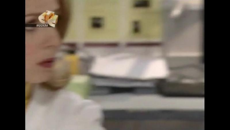 Безмолвный свидетель 1 сезон 75 серия (СТС 2006)