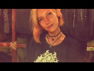 Rock-shop underground   #рок22 барнаул   girls