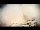 4 arabische Korane brennen für die Meinungsfreiheit (1080p_25fps_H264-128kbit_AAC)