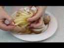 Краффины Изысканная и Очень Вкусная Выпечка ✧ Cruffins