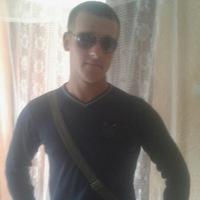 Аватар Стьопы Брика