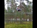 Video_ulkeBfkNRpOHSfD.mp4