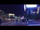 Бардель в Неваде Проститутки из всего СНГ