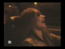 Музыкальная пауза (Рубцовск ТВ, 20.01.2018) Axwell Λ Ingrosso — More Than You Know
