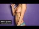 Стриптиз от Берковой 18 домашнее Reality Kings Hustler В чулках Звезды Анал Блондинки Spizoo малолетка грудь порно
