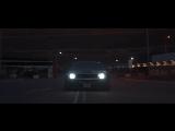 Rocket Bunny Boss Nissan Silvia (S14)