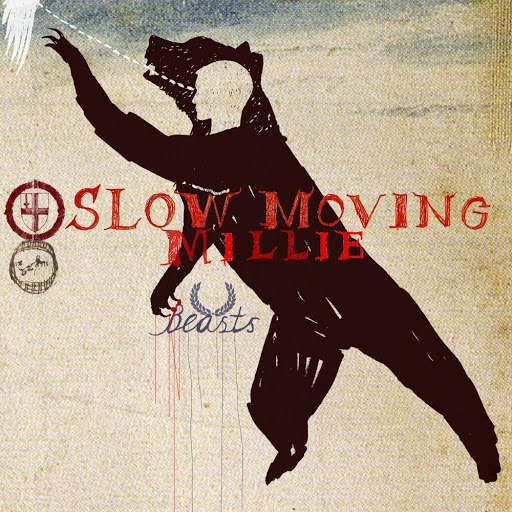 Slow Moving Millie альбом Beasts