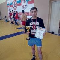Murad Tagirov