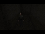 Silent Hill 2 Ambient (Labyrinth)