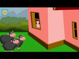 Popular Hindi Rhymes Collection for Children Meri Mummy Pyari Hai हिन्दी बाल गीत मेरी मम्मी