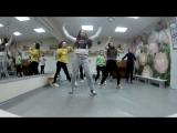 Gabriel Fedos horeo by Bartier Cardi (feat. 21 Savage)