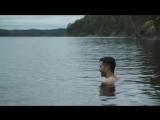 'The 72 Hour Cabin' - сплошной релакс среди дикой природы