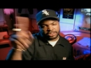 Ice Cube - Friday [Explicit]