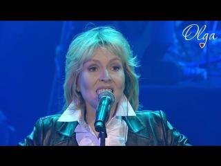 Стихи Юнны Мориц поёт Ольга Кормухина.