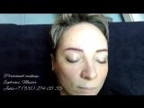 МагияБровей✨  Permanent makeup. Eyebrows. Master Julia +7(931)2740555