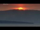 Discovery: Бушующая планета 2 (8 серия из 8). 8. Вулкан / Volcano (2009)