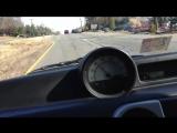 2004 Scion xB Manual Review, Walk Around, Start Up Rev, Test Drive