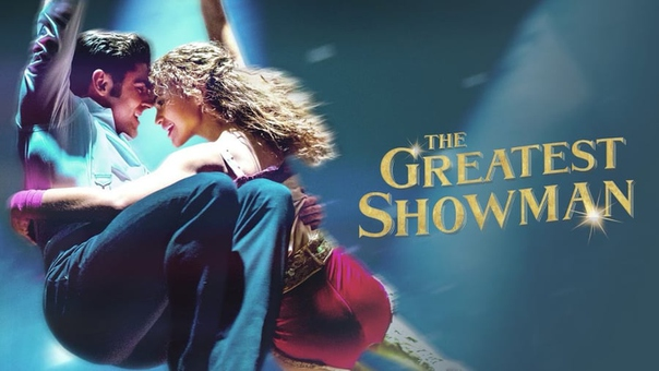 the greatest showman full movie in hindi download 300mb