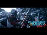 Assassin's Creed Revelations (Пародия на Интро Стражей Галактики 2)