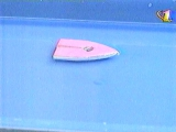 [staroetv.su] СНМ, 1999 ? Мур клуб, Лодка и шампунь