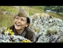 Полина Гагарина - Кукушка OST Битва за Севастополь