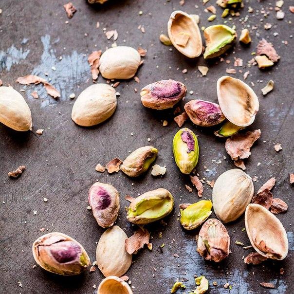 5 продуктов питания, которые обязательно нужно включить в меню этой зимой