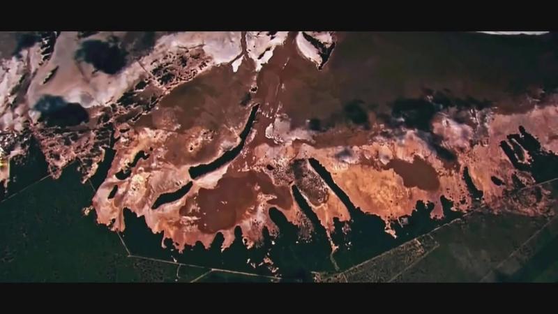 «Дакар» - 2018. Обзор двенадцатого этапа(Евроспорт)
