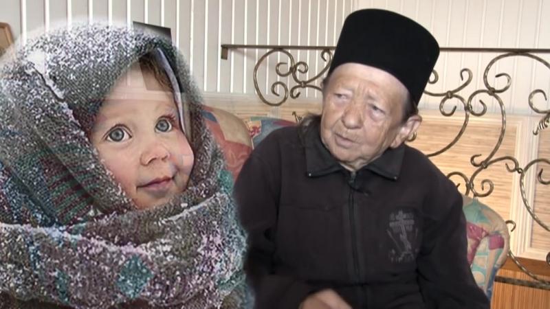 Аборты запретить в России полностью! Иеросхимонах Рафаил (Берестов).