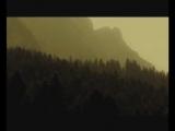 Negura Bunget - Norilor (2006)