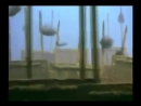 Фильм Махабхарата (Питер Брук 1989) Часть 5